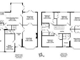 Georgian House Designs Floor Plans Uk British House Floor Plan Koshti