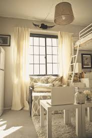 Small Space Ideas Apartment Therapy 25 Best Studio Apartment Ideas Images On Pinterest Home
