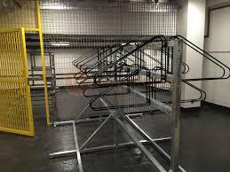 bike racks for all needs the bike storage company