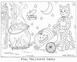 6 lovely carnival coloring pages ngbasic