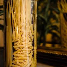 faire une fontaine cuisine spaghetti factory ève home geneva switzerland menu prices
