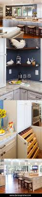 28 best Kitchen Ideas images on Pinterest