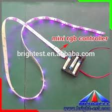 led lights with battery pack 4 5 volt light buy and 7 led