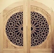 Arabic Door Design Google Search Doors Pinterest by Verynice Beautiful Doors Pinterest Doors Door Design And