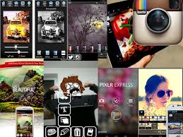 Home Design App For Android Best Photo Editing Apps For Android Technobezz