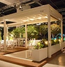 terrazze arredate foto arredamenti per terrazze arredamento per giardino arredare una