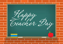 teacher u0027s day gift ideas kids stop press