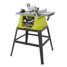home depot black friday ridgid miter saw stand shop power tools at homedepot ca the home depot canada