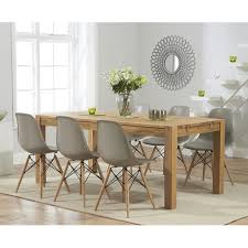 eames inspired dining table lovely eames style dining table f76 on perfect home design style