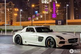 mercedes sl amg black series mercedes sls amg black series c682203102013204635 6 the