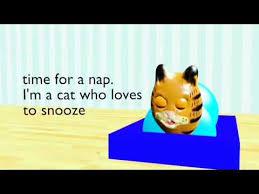 Garfield Memes - garfield meme youtube