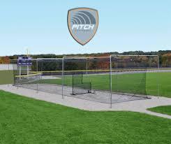 desk for pc tags computer desk plans backyard batting cages