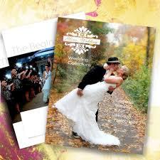 wedding magazine template 25 for wedding studio magazine template from savant design save