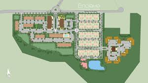 Princeton Housing Floor Plans by Princeton Nj New Construction Homes Enclave At Princeton