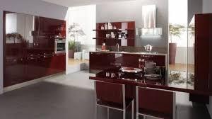 Latest Kitchen Designs 2013 Modern Kitchen Pictures Modern Kitchen Design 2017 Modern