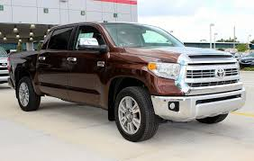 toyota truck sale toyota truck packages for sale orlando toyota