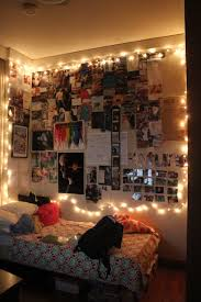 hi this is my bedroom now i u0027m 14 years old and i live in the