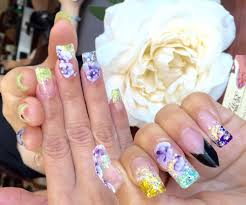 nearby nail salons cerene info