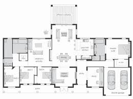 bungalow style home plans bungalow style house plans new country style house plans best