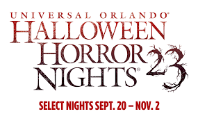halloween horror nights florida resident list best haunted houses at halloween horror nights 23