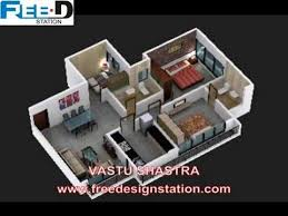 Vastu Shastra Bedroom In Hindi Vastu Shastra Tips Living Room Drawing Room Youtube