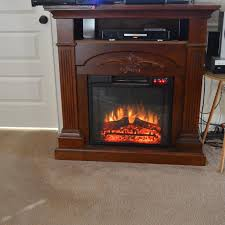 Fireplace For Sale by Best Febo Flame Electric Fireplace For Sale In Columbus Georgia