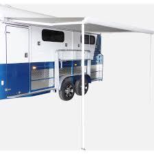 Buy Caravan Awning Hand Roll Out Caravan Rv Window Awning 3 5x2 5m Buy Caravan Awnings