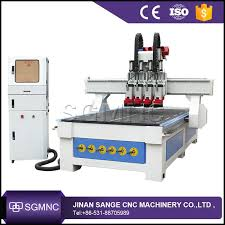 wood round cutting machine wood round cutting machine suppliers