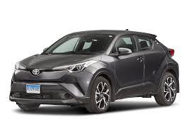 toyota car models 2016 best small car reviews u2013 consumer reports
