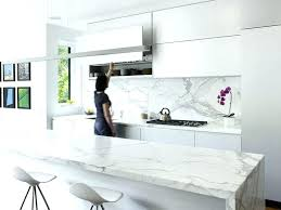 ideas for modern kitchens modern white kitchen ideas vilajar site