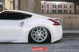 nissan 370z custom david u0027s nissan 370z feature just drift it