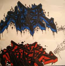 sater graffiti sater 1 by therealsv on deviantart