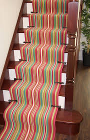 Green Runner Rug 39 Best Carpet Images On Pinterest Carpets Stairs And Alternative