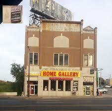 Home gallery design inc philadelphia pa zip code Home room ideas
