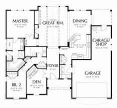 my house floor plan ideas draw my house floor plan layout homes zone home