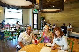 Urban Kitchen Pasadena - true food kitchen pasadena los angeles real estate