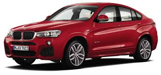suv bmw bmw x4 m sport redefines performance for suvs motioncars
