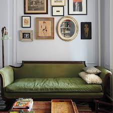 Living Room Colour Schemes Living Room Ideas Red Online - Living room colour designs