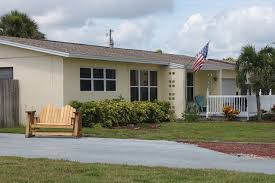 architectural style homes identifying american architectural styles midcentury modern photos