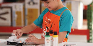 home depot black friday rocking horse 20 ways to make a great birthday for your child when money is