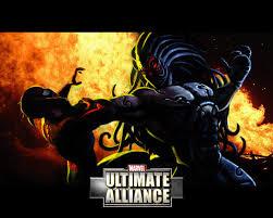ghost rider marvel vs capcom wallpapers so marvel has just announced ultimate marvel vs capcom 3