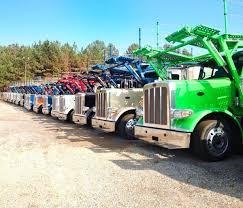 peterbilt truck dealer peterbilt thepetestore twitter