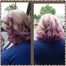 styles by patricia hair salon home facebook
