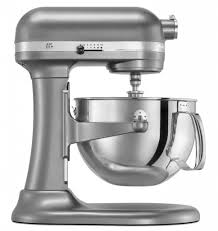 Kitchen Aid K45ss Compare Stand Mixers The Best Stand Mixer Reviews
