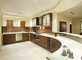 decor gripping small kitchen design styles appealing kitchen