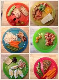 recette cuisine bébé les 25 meilleures idées de la catégorie dme bébé sur