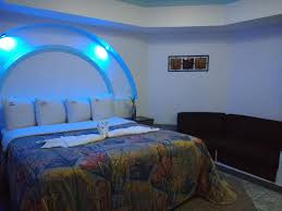 hotel hacienda ensenada mexico booking com