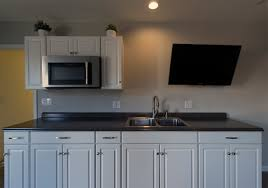 saratoga home has an in law setup and rv garage redding homes blog