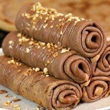 recette pancakes hervé cuisine 86 best herve cuisine images on dessert recipes