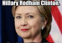 Monica Lewinsky Meme - simple monica meme that woman monica lewinsky everyone is entitled